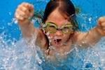 Спорт способствует хорошему обучению у детей