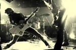 Тяжелый рок, введение в культуру тяжелого рока, история тяжелого рока