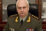 Главный военный прокурор рассказал агентству «Интерфакс» о воровстве в Минобороны