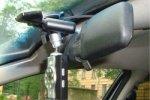 Российские автомобилисты взяли на вооружение видеорегистраторы