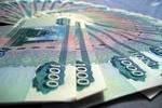 Северный Кавказ  лидирует по отмыванию денег