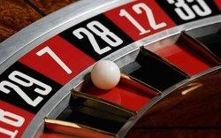 Обыграть интернет казино правда или вымысел.