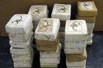 Президент утвердил  новый федеральный закон, предусматривающий пожизненное заключение за торговлю наркотиками