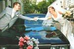 Подготовка к свадьбе: кому труднее жениху или невесте?