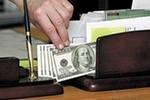 Борьба с коррупцией: за превышение расходов над доходами чиновников могут быть применены уголовные меры