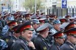 Главное следственное управление СК России занялось казанскими полицейскими