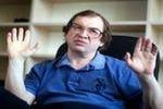 Сергей Мавроди снова в суде