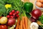 Список психзаболеваний пополнился вегетарианством и сыроедением