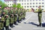 Совет Федерации готовит новый пакет законов