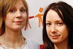 Основательницы фонда «Подари жизнь» выдвинуты на Нобелевскую премию