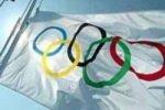 Назван медальный план России на Олимпиаду