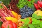 Первые овощи. Боремся с нитратами