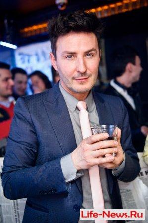 """Презентация нового шоу """"Манучаров & friends"""". Фотоотчет мероприятия"""