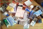 Защити себя сам или какие медикаменты взять в поездку