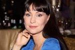 Нонна Гришаева с каждым днем выглядит все лучше