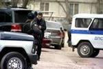В канун Дня защиты детей в Цунтинском районе Дагестана убит учитель и совершены нападения на две школы
