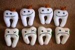Здоровые зубы: разве это возможно?