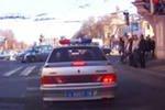 """За инициированную проверку """"эффекта 30-го кадра"""" уволен руководитель полиции"""
