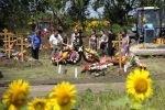Опознаны все погибшие при наводнении в Крымске