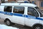 Трое столичных полицейских вымогали деньги у ни в чем не повинного москвича