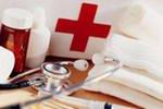 Медицинская помощь вне программы госгарантий станет платной