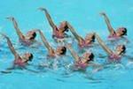 Приходите на флэшмоб, даже если не умеете плавать