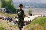 Узбекистан запретил размещение военных баз на территории свой страны
