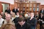 Министры будут обязаны читать лекции