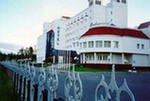Видео из «храма уединения» гостиницы «Когалым»