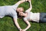 Любовь без обмана в цене у обоих полов
