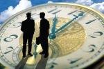 Мотивация и менеджмент времени