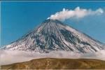 Пробудился самый высокий и активный вулкан Евразии