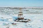 На Ямале запущено в эксплуатацию новое газовое месторождение