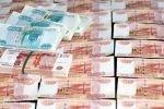 Африканские мошенники называясь Газпромом, Роснефтью и РЖД, заработали почти миллиард рублей