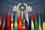 Саммит СНГ переносится на декабрь