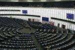 Европарламент отменил свой визит в Иран