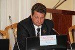 СК Смоленска занялся проверкой по высказыванию депутата горсовета