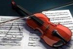 Пять великих скрипок в руках Когана