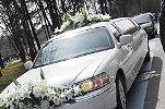 Опять в Москве свадьба со стрельбой, как в горном ауле