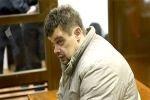 Мужчина, убивший своих детей и мать, говорит, что в нем был бес