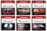 Европейские власти всерьез взялись за курильщиков