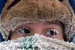 Хову-Аксы 2 недели замерзает без тепла при сорокаградусных морозах