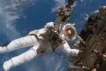 Начинается отбор кандидатов для полетов в ближний космос