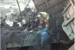 Авария на Транссибе