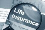 Накопительное страхование - как выбрать