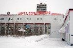 Жертвы при взрыве на «Воркутинской»