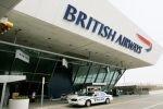 Бортпроводники British Airways во время полета устроили пьяную вечеринку