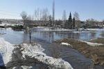 Ростов мог повторить судьбу Крымска из-за угрозы потопа