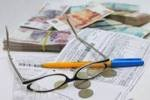 Степашин предложил заморозить тарифы ЖКХ в России на три года