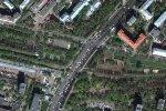 В Москве построят вертикальный тоннель
